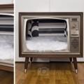 Make a Cat Bed