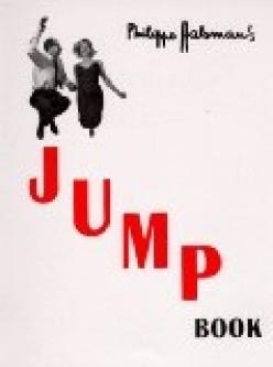 Jump Photos