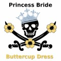 truth princess bride 1d guided practice 1 watch the four minute video clip below (battle of wits scene from the princess bride) listen closely to the logical reasoning of vizzini as.