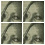 mjoonline profile image
