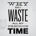 Making Time Quotes