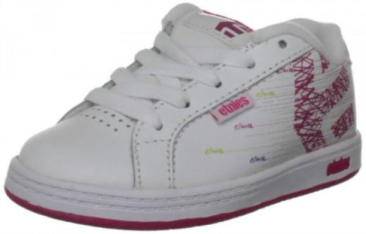 children's skate shoes