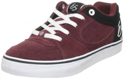 skate shoes for toddlers