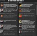 TweetDeck - Twitter desktop client