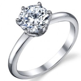 Engagement ring a gorgeous engagement ring with a five star rating