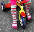 The Best Toys for 5 Year Old Girls 2015