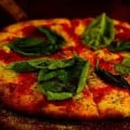 The Best Pizzas and Pizzerias in Turin, Italy