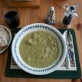 How to Make Broccoli Soup: A Homemade Recipe