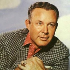 Jim Reeves, Country Music's Greatest  Legend