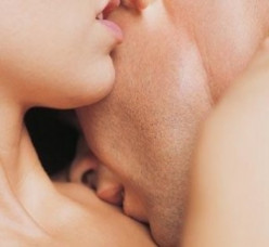 Top 10 'Hot' Romance Novels