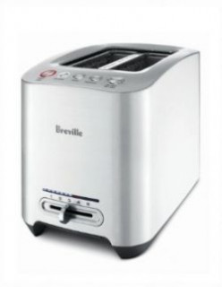 The Best 2 Slice Toaster: Reviews for 2014
