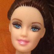 Niki Isabella profile image