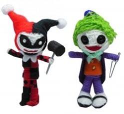 Joker x Slash Batman x Slash Videos