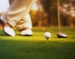 Top 10 Greatest Golfing Legends