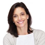 eSascott profile image