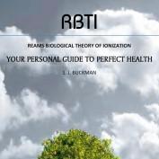 RBTI profile image