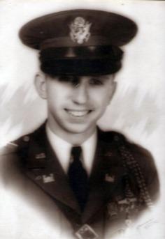 William H. Simmons