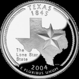 Texas travel, state of Texas, Texas history