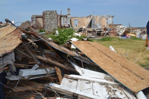 Tornado-Joplin-MO-2011