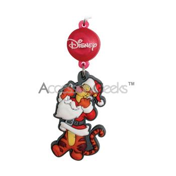 Tigger-Santa-phone-charm