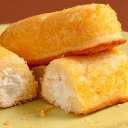 Who Makes A Boxed Sponge Cake Mix