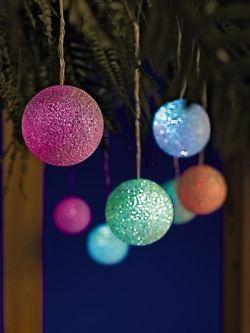 Christmas-Solar-snowball