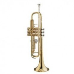 Purchasing a Trumpet for Beginners