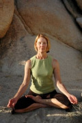 Does Yoga Help Menopause Symptoms?