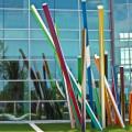 Elliott Museum-Stuart Florida