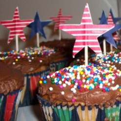 How to Have a Patriotic Themed Party Without Spending a Lot of Money