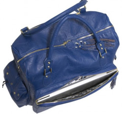 Rolling Laptop Bags: A Great Gift Idea!
