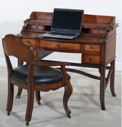 Writing Tables for Your Home Office