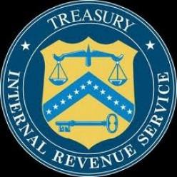 Freelance Writing Tax Deductions