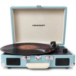 The Best Record Player Turntable for Playing Vinyl Records at Home