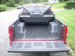 Truck Box: What Every Well Dressed Pickup Should Have
