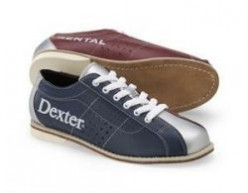 Best Men's Bowling Shoes for 2013 - 2014