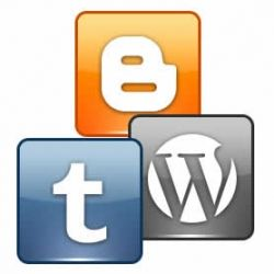 Blogging Is Important For Your Online Business