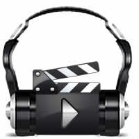 Market Your Business With Video Online Marketing