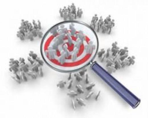 Understanding The Main Focus Of Website Advertising