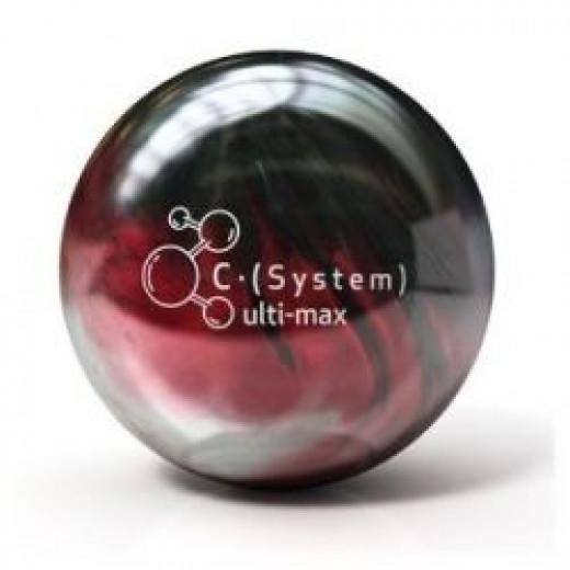 C System Ulti Match