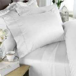 Best Luxury Bed Sheets for the Money 2015