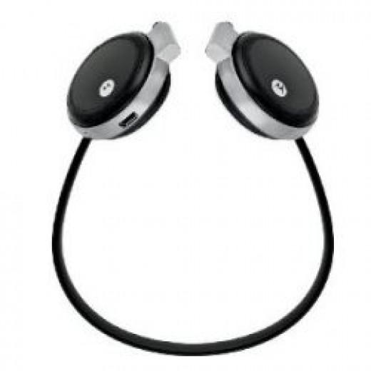 S305 Bluetooth Headset