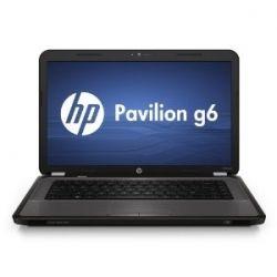 HP g6-1d60us