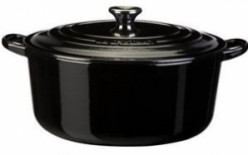 5 Good Camping and Cookout Dutch Ovens 2014