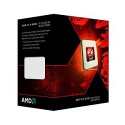 Best AMD Processor / CPU for Gaming 2018 | HubPages