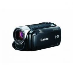 Canon VIXIA HF R21 Full HD Camcorder