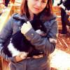 aliciadonley profile image