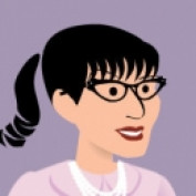 Adrienne Jenkins profile image