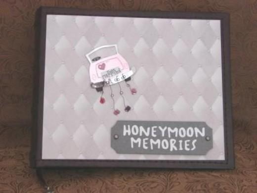 Specialized Honeymoon Trip