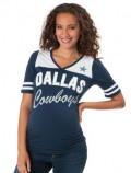 NFL Maternity Wear - Pregnancy Clothes & Apparel for Football Season